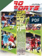 EURO SPORTS Journal (Vol.5.No.81).pdf