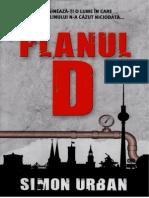 Simon Urban - Planul D [v.1.0]