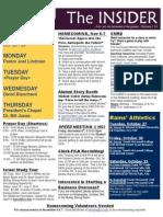 Insider 26 October  2015 (2).pdf