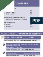 comparaison-091221052049-phpapp01