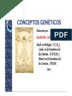 T8_Genética