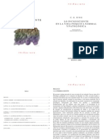 Lo-inconsciente-en-la-vida-psiquica-normal-y-patologica.pdf