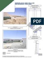 FORMATO-N1_ServidumbreT403aT404-MOQ-PUN(NS).pdf