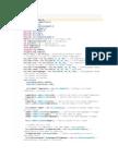Programa Temperatura Arduino