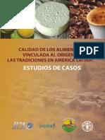 Estudio de Casos_calidad de Los Alimentos