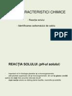 02_17_45_14efervescenta_pH.pdf