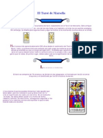 curso_de_el_tarot_de_marsella.pdf