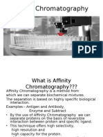 Affinity Chromatography.ppt
