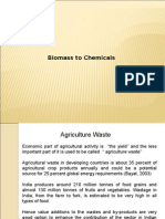 biomass to chemicals.ppt