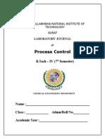 IPC_manual.doc
