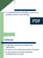11 Deflexão Caso 5 6 Pietro e L.Henrique Arrumar-2 pietro(1).pdf