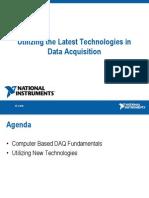 ni_utilizing_latest_technologies_in_data_acquisition.pdf