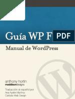 GuiaWPFacil_V2.6_ES