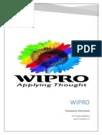 KYC_WIPRO