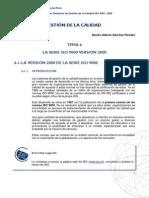 ESTRUCTURA_ISO 9001.pdf