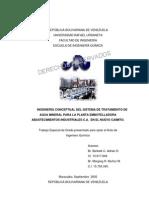 2101-05-00598.pdf