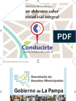 Manual Conducirte_AGENDA 2009