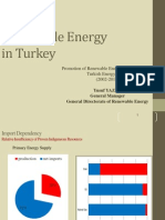 EWEA-TUREB-Workshop-27-3-2013-Yusuf-Yazar-YEGM (1).pdf