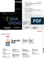 Javamagazine20150506