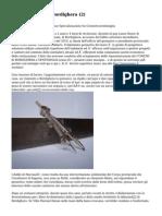 Article   Geometra Bordighera (2)