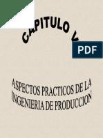 produc.pdf