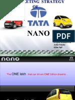 Tata-Nano