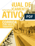 Run Commuting Manual PT