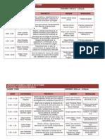 Copia de Programación JA Octubre_2015