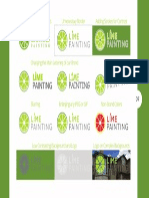 Lime Painting - Branding Style Guide - 9.pdf