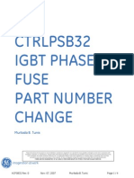 CTRLPSB32-IGBT Phase Fuse Part Number Change.pdf