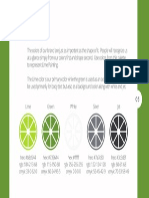 Lime Painting - Branding Style Guide - 7.pdf
