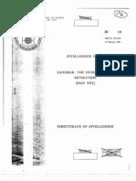 CIA-ZANZIBAR