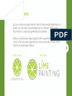 Lime Painting - Branding Style Guide - 5.pdf