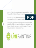 Lime Painting - Branding Style Guide - 4.pdf