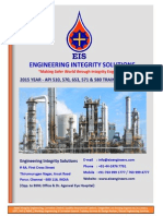 1439992776322api 510, 570,653,580,571 & Ndt Level II Training Schedule at Chennai- Brochure.pdf-1677888531