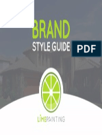 Lime Painting - Branding Style Guide - 1.pdf