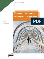 codigo-conducta.pdf