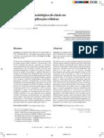 futsal_cadeiacinesiologica.pdf