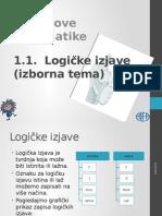 3_4_Logicke_izjave_(izborna_tema)