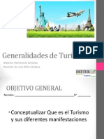 Generalidades del Turismo.pdf