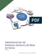 Lopez Perez AntonioEsteban ASGBD04 Tarea