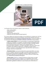 Diagnostico Fetal