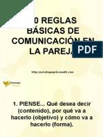 10reglasbsicasdecomunicacionenlapareja-121117123002-phpapp01