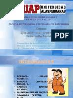 Final Arturo - Informe Prevencion de Riesgos y Desastres