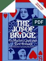 The Joy of Bridge
