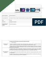 syllabus patología 2015