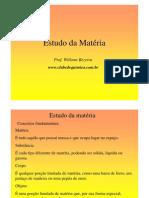 Estudo_da_Materia