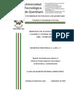0300000232.pdf caldera
