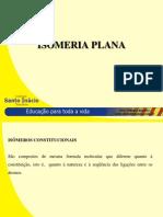 Isomeria_Constitucional