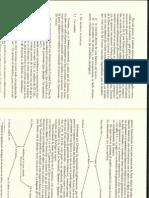 Ubersfeld Modelo Actancial